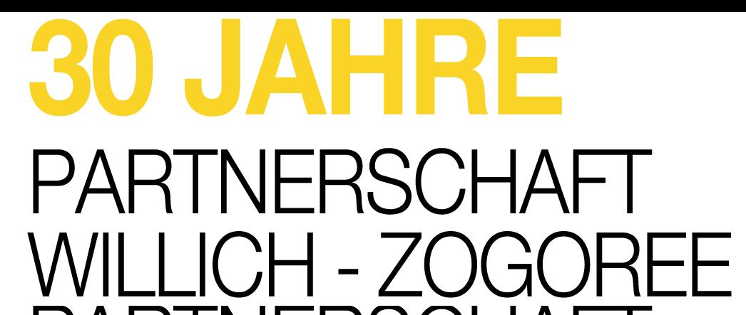 30Jahr logo_lg